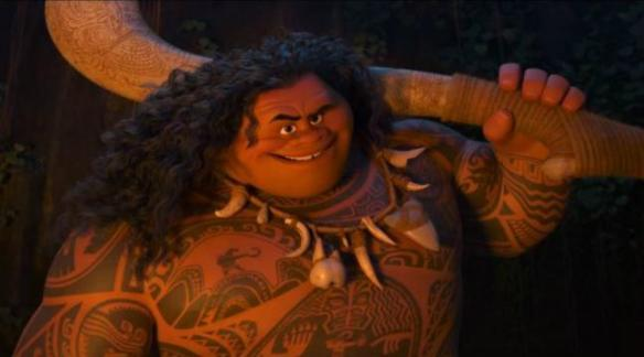 dwayne-johnson-stars-in-first-teaser-for-new-disney-movie-moana-136406765801203901-160613112031