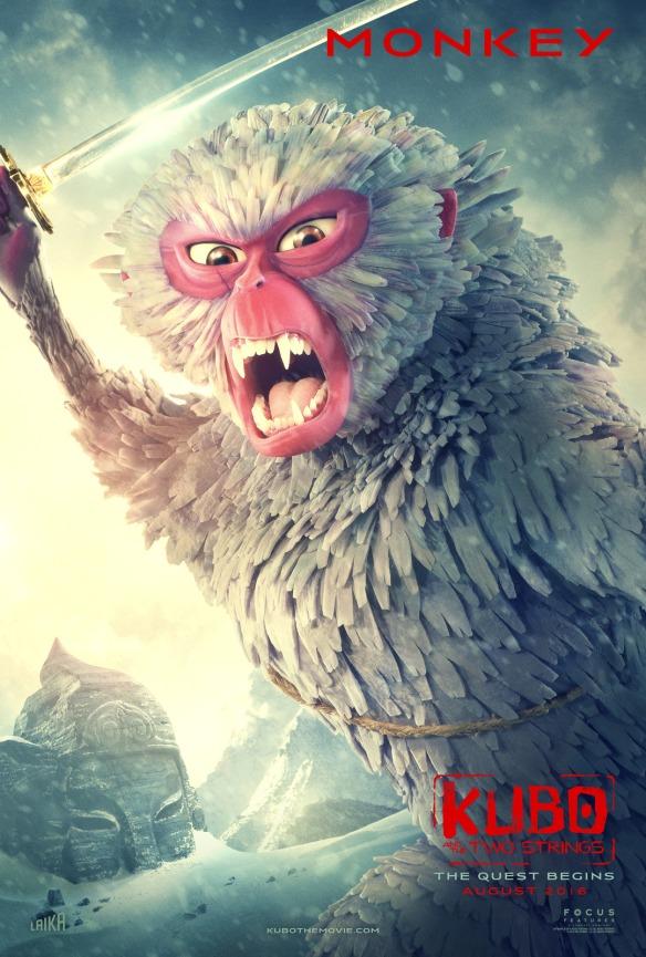 kubo poster 02