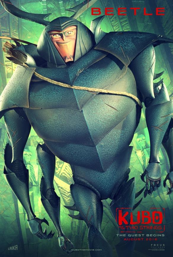 kubo poster 03