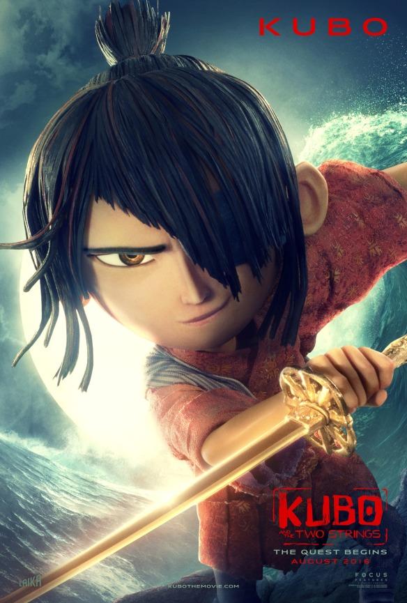 kubo poster full 01