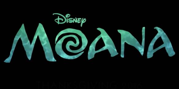 moana logo 01