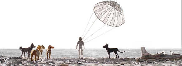 isle of dogs 01