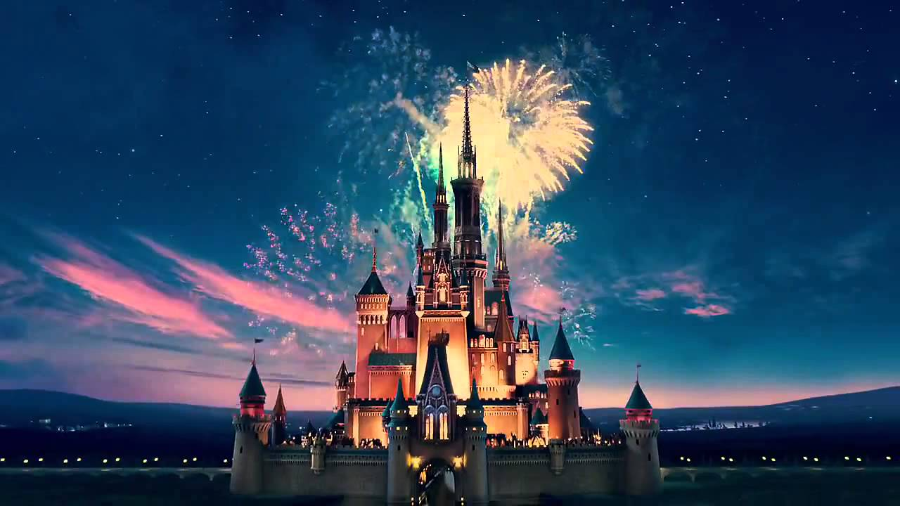New Release Dates Announced For Animated Features From Disney And